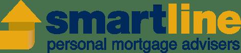 Smartline Logo