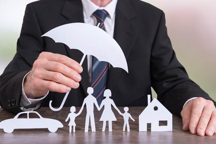Life Insurance Insurance Matters QLD