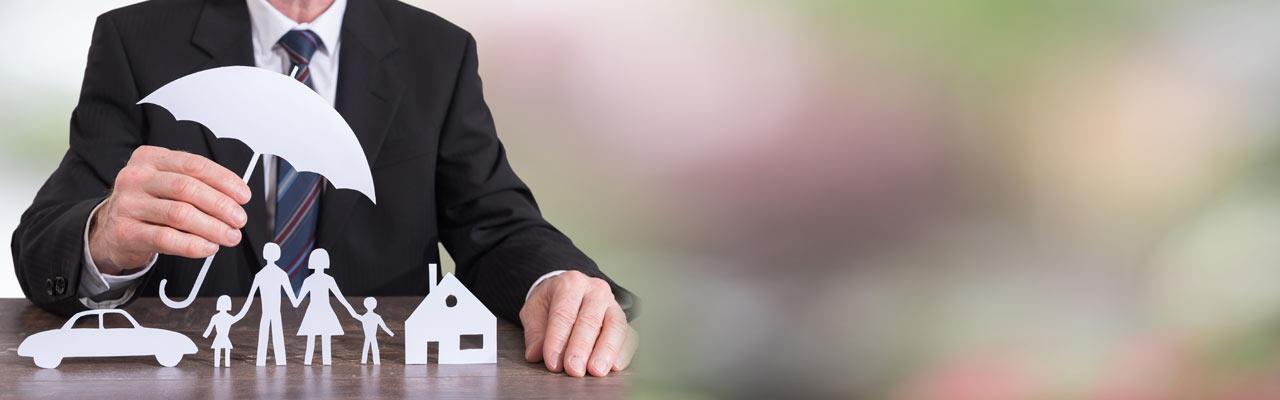 Life Insurance Matters QLD